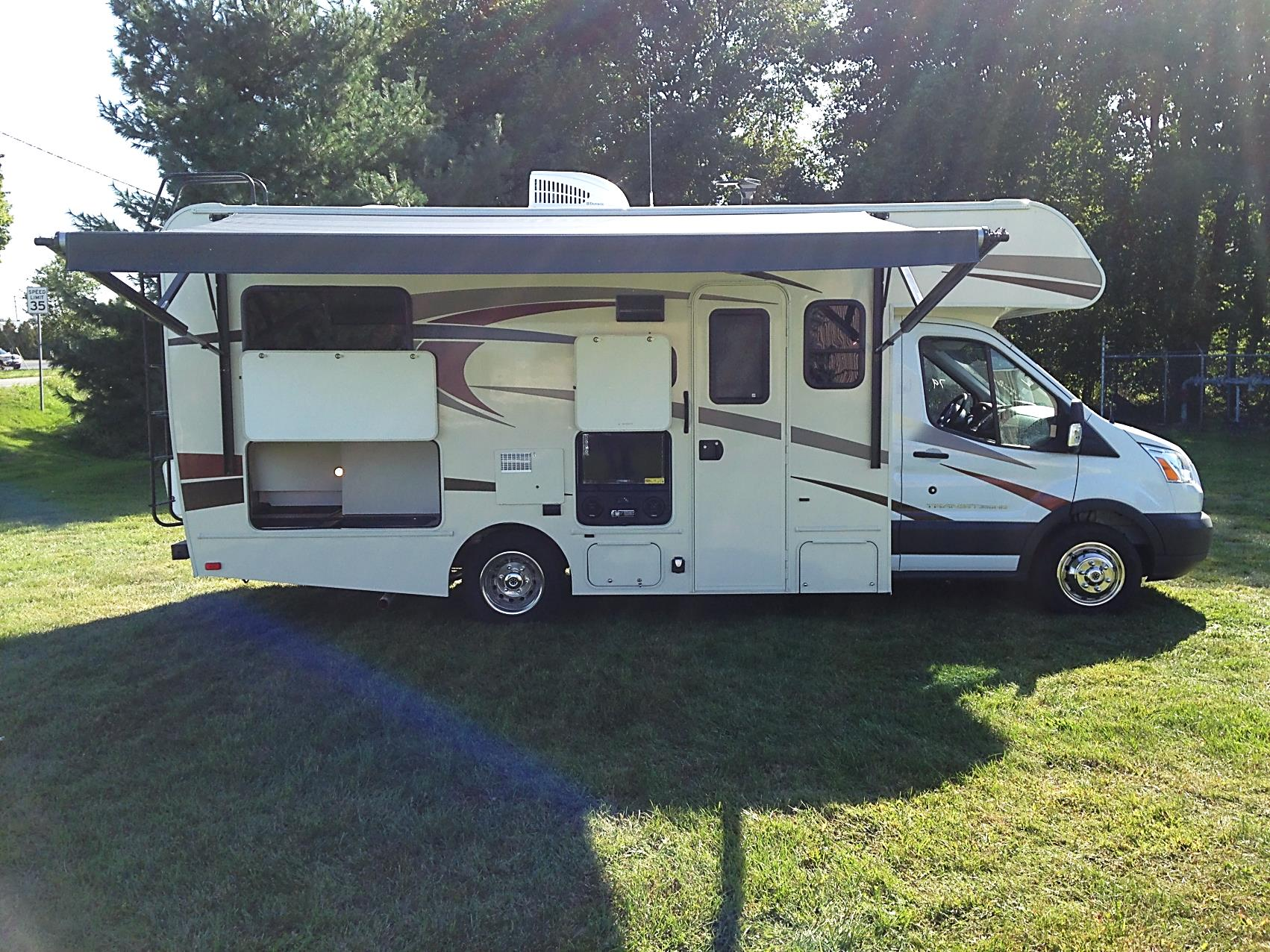Home Away Home Rv Accessories Rental